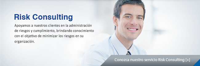 Risk Consulting-acender-consultores-chile