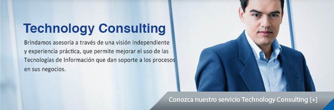 Technolgy Consulting-acender-consultores-chile