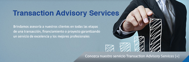 due diligence Acender Consultores