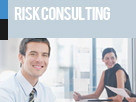 Risk Consulting Acender